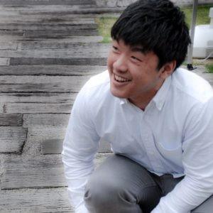 株式会社低燃費住宅 名古屋モデルハウス勤務