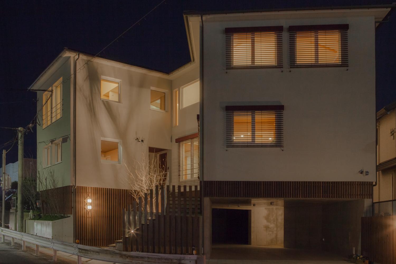 2016_3_15名古屋モデルハウス-3