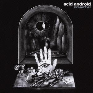 acidandroid