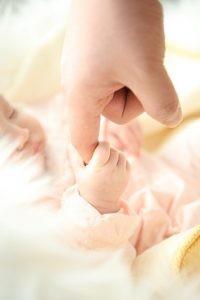 baby-200760_960_720