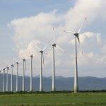 osorio-wind-farm-1403824_960_720