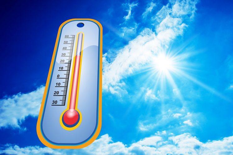 heat-834468_960_720